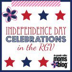 Independence Day Celebrations in the RGV