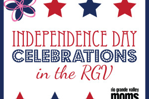 RGV 4th of July 2015 Independence Day Celebrations