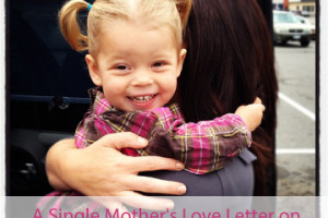 A-Single-Mother's-Love-Letter-on-Father's-Day-featured
