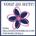 RGV Moms Blog