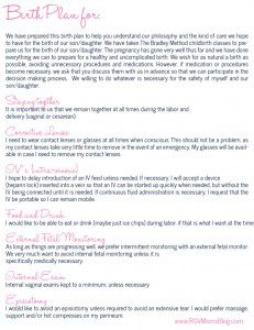 Birth-Plan-RGV-Moms-Blog.com-page-1