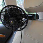 Beat the RGV Heat