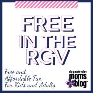 FREE-IN-THE-RGV-PLAIN