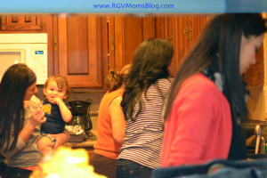 Family-Valus-Audit-RGVMOmsBlog.com-Featured