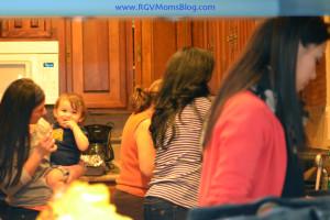 Family-Valus-Audit-RGVMOmsBlog.com-Featured