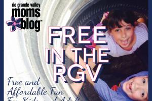 free-in-rgv