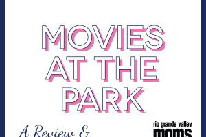 movies-at-the-park