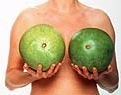 trinny-and-susannah-melons-and-eggs