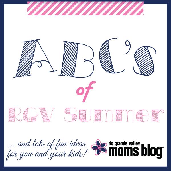 ABCs-square