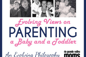 evolving-views-on-parenting