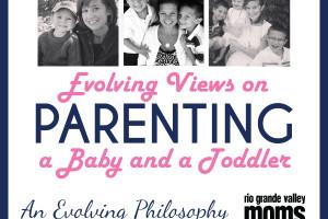evolving-views-on-parenting