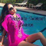 Celebrate Swimsuit Season