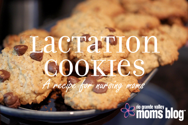 lactation cover rect
