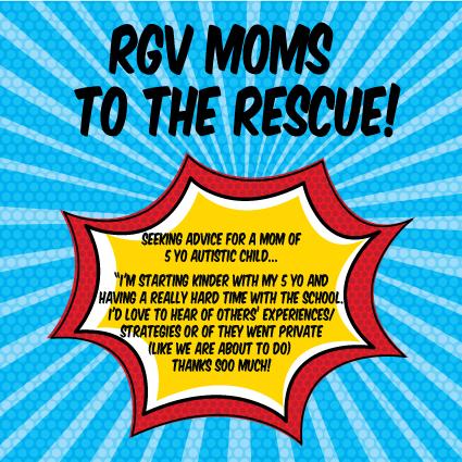Mommy-SOS-RGVMB-autistic-kindergartener