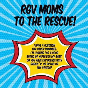 Mommy-SOS-RGVMB-baby-wipes