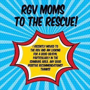 Mommy-SOS-RGVMB-obgyn