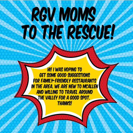 Mommy-SOS-RGVMB-restaurant