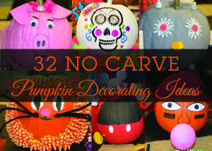 Pumpkin Decorating Ideas-01