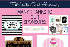 RGVMB Fall into cash giveaway-01