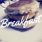 A Daddy Approved Cheaper Breakfast Sandwich