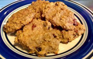 cookiesoats
