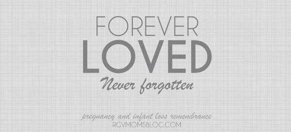 forever-loved-banner