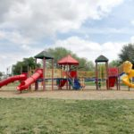 Get Out and Play: RGV Parks