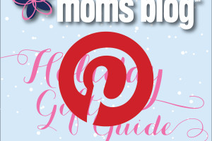 Pinnable 2014 Holiday Gift Guide :: RGV Moms Blog