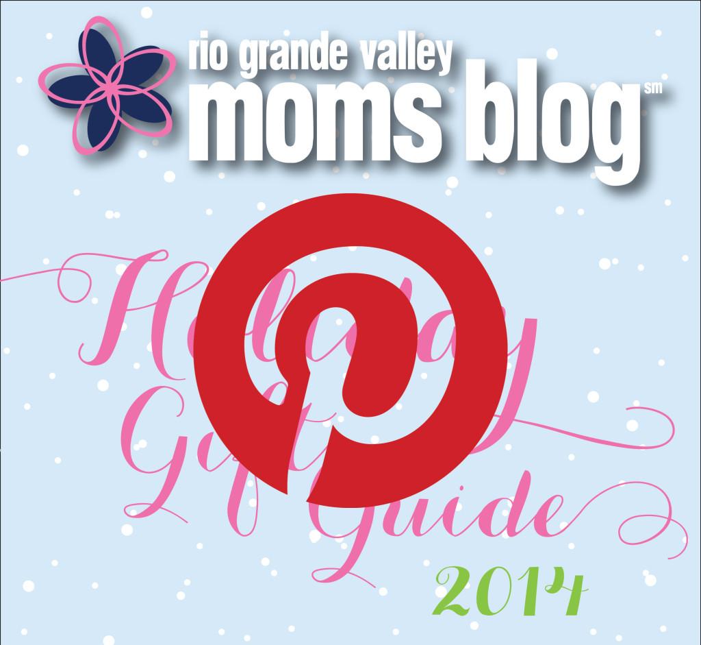 Pinnable 2014 Holiday Gift Guide :: RGV Moms Blog