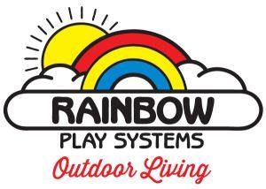 Rainbow-OutdoorLiving
