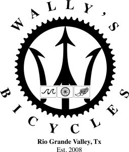 WallyBicycle-logo