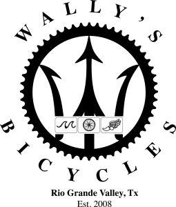 WallyBicycle-logo