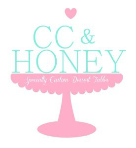 cc and honey