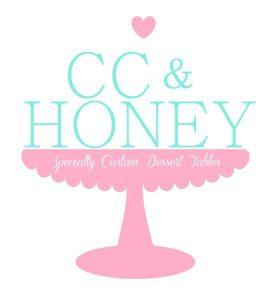 cc and honey