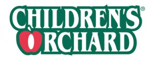 childrens-orchard-sale