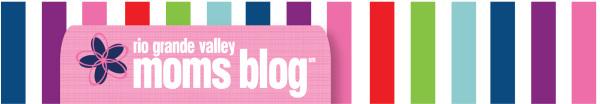 2014 RGVMB Holiday Gift Guide| RGV Moms Blog