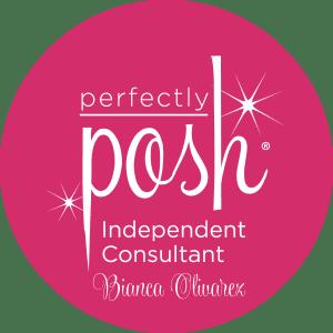posh-logo-600