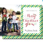 Holiday Photos :: Mini-Sessions and Christmas/Holiday Cards