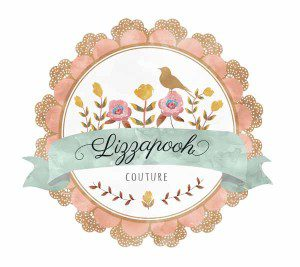 lizzapooh - all things girly :: RGV Moms Blog
