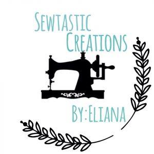 eliana creations