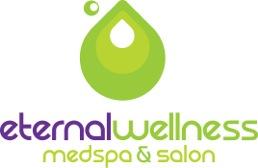 Eternal Wellness Medspa & Salon :: RGV Moms Blog