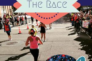 MarathonMomma- Part 2