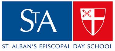St. Alban's Episcopal Day School