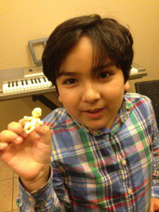 Rosca de Reyes :: RGV Moms Blog