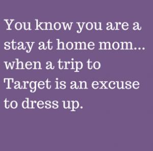 ecard target
