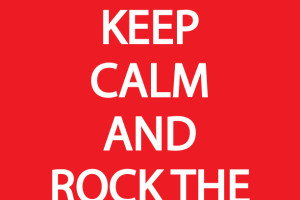 Keep-Calm-and-Rock-the-Staar-Test