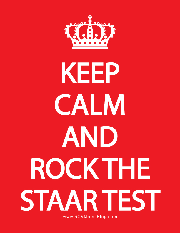 Image result for staar test