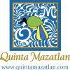 Quinta Mazatlan