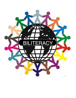 Biliteracy