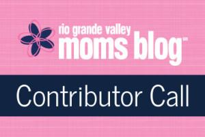 RGVMB-COntributor-Call-2